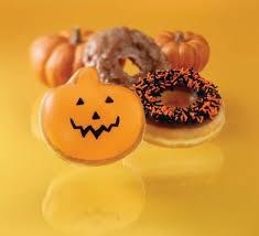 55 best krispy kreme images on doughnuts krispy kreme