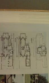 28 ahwahnee hotel floor plan what a stay at the ahwahnee