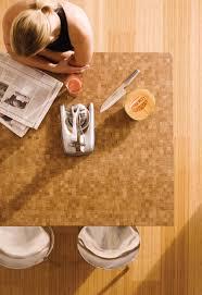 teragren bamboo flooring flooring designs