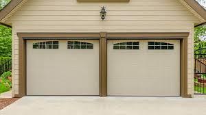 Overhead Door Jacksonville Fl Garage Doors American Garage Door Repair Jacksonville Fl For In