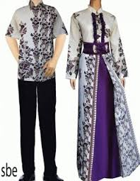 desain baju batik untuk acara resmi 45 model baju batik couple terbaru 2018 anak muda keluarga