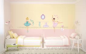 Bimago Adesivi Murali by Stikers Bambini Awesome Stikers Bambini With Stikers Bambini
