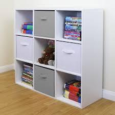 overhead bed storage bedroom storage cabinets with doors bedroom over bed storage