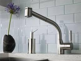 rohl pull out kitchen faucet why kitchen faucets are worth the splurge for your kitchen remodel