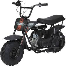 monster moto classic mini bike walmart com