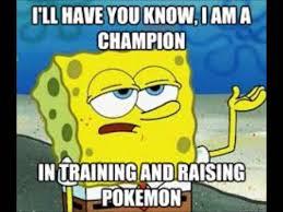 Pokemon Memes Funny - the best pokemon memes youtube pokemon pinterest pokemon