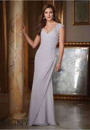 Formal Gowns The 25 Best Silver Evening Gowns Ideas On Pinterest Silver
