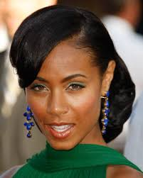 wedding hair updo for older ladies wedding hairstyles for black women black women updo and woman