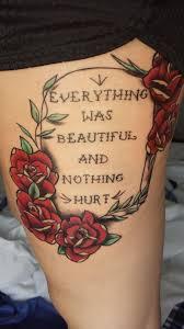 226 best literary tattoos images on pinterest tattoo beautiful
