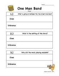 all worksheets inference worksheets pdf free printable