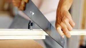 Laminate Flooring Accessories B Q French Diy Website Raises U20ac60m To Take On B U0026q