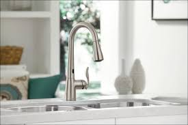 touchless kitchen faucet kitchen rooms kitchen room awesome how to fix a leaky kitchen faucet bridge