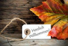autumn label with happy holidays stock image image 43803945