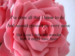 how much is a dozen roses two dozen roses lyrics