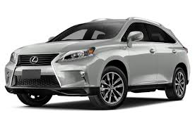 lexus jeep models lexus rx lx suv models car maker introduces changes to the