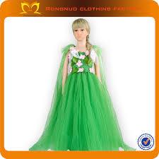 children long frocks designs one piece girls party dresses fancy