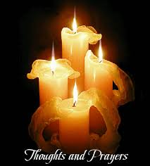 light a candle for someone light a cancer candle chat discussion forum chat macmillan s