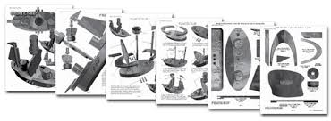 Wooden Toy Boat Plans Free by Download Wooden Toy Plans Book Plans Free