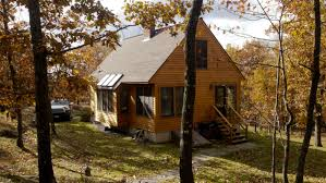 small cabin plans with porch architect llc the cabin