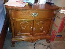 Bedroom Furniture For Sale by Furniture Design Ideas Lexington Victorian Sampler Furniture For