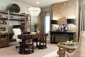 organic home decor organic home decor com seven inexpensive decorating tips to