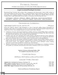 Best Resume For Sales by Resume Sorority Resume Example Software Test Engineer Cover