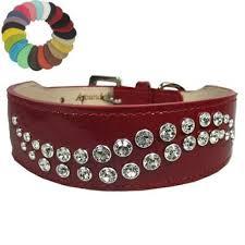 swarovski dog necklace images 90 best luxury crystal bling designer dog cat collars images on jpg