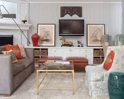 country homes interior design country homes interior design houzz
