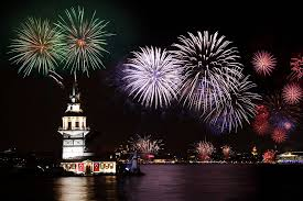 new year packages all turkey tours
