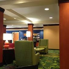 Comfort Inn Naples Florida Fairfield Inn U0026 Suites By Marriott Naples 25 Photos Hotels