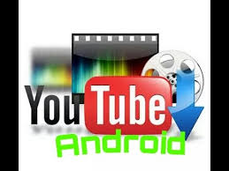 xvideo apk android downloader free for android 2016