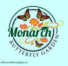 monarch butterfly t shirts for all occasions butterfly shirts