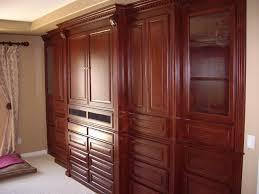 Bedroom Furniture Beds Wardrobes Dressers Bedroom Furniture Armoire Wardrobe Where To Buy Wardrobes