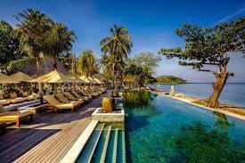 qunci villas boutique hotel and villas in senggigi lombok