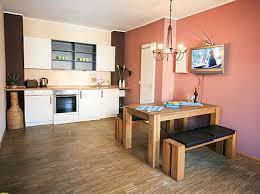 küche mit esstisch arctar küche essplatz kleine