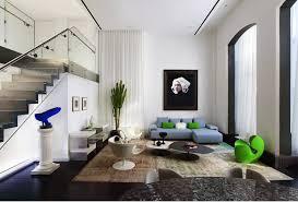 Ingenious Idea New Interior Designs For Living Room Interiors Cool - New interior designs for living room