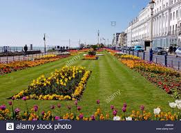eastbourne gardens stock photos u0026 eastbourne gardens stock images