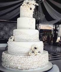 wedding cake di bali lenovelle cake cakes catering bali asia wedding network
