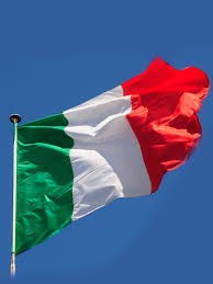 Italian And Mexican Flag Italy Flag Colors Italian Flag Meaning U0026 History