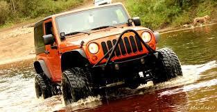 mega front bumper thread page 39 jeep wrangler forum
