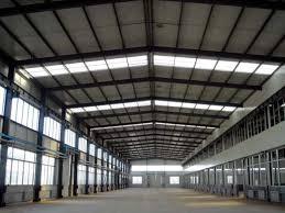 steel warehouse china steel structure prefab steel building