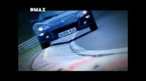 lexus vs bmw pantip bmw i8 top gear off road 2015 bmw dmax u0026 dmotor speed review