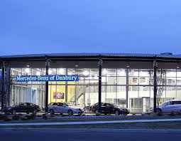 closest mercedes dealership mercedes of danbury mercedes dealer in danbury ct