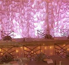 wedding event backdrop i do events wedding decor backdrops draping lighting wedding