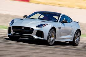 jaguar cars 2016 car reviews independent road tests by car magazine