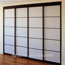 Lowes Sliding Closet Doors Lowes Sliding Closet Doors Wholesale Lowes Suppliers Alibaba