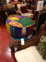 Pier One Chaise Lounge Love This Foot Stool Pier One For Christmas I Want