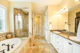 How Much Is A Bathroom Remodel How Much Does A Bathroom Remodel Cost U2013 Bayview Construction And