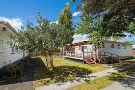 5 alford street waterview auckland city 1026 sold house ray