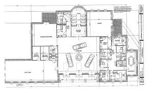 House Building Plans App Bedroom Building Plan Id 13211 House Designs By Maramani App